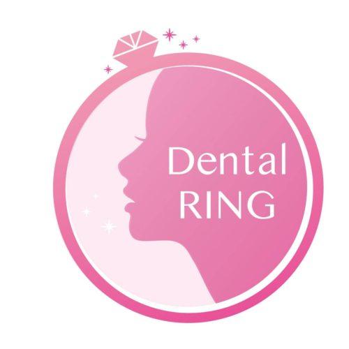 Dental RING  歯科衛生士人材育成&スキルアップ指導
