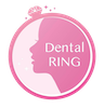 Dental RING  歯科衛生士セミナー・歯科医院研修